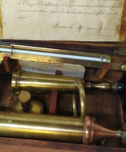 ebullioscope