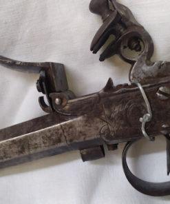 arme ancienne