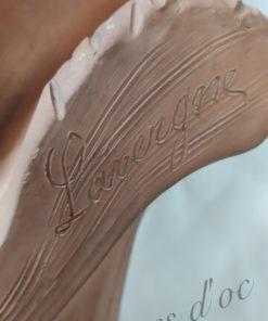 signature lavergne