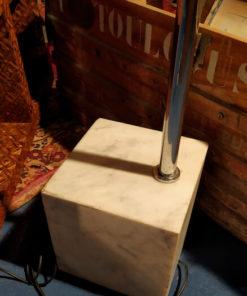 lampadaire style guzzini