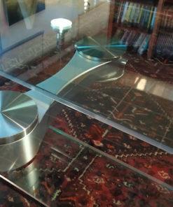 table occasion design