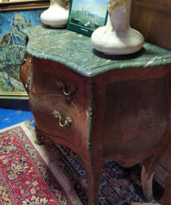 commode ancienne a renover