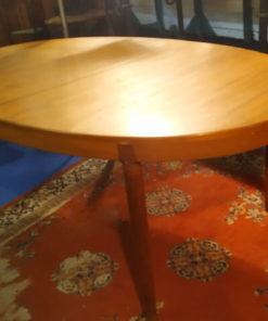 Table Vintage Scandinave