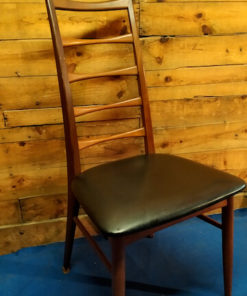 chaise niels koefoed