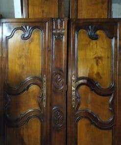 mobilier brocante