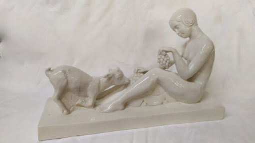 l.badessi porcelaine