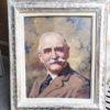 Tableau HST Portrait