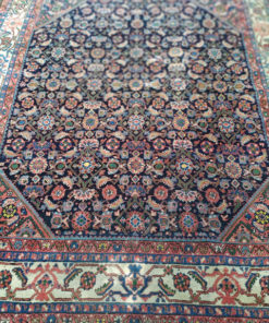 Tapis Occasion Arrivage