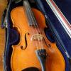 violon occasion