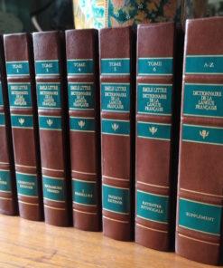 dictionnaire emile littre