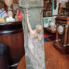"Statue ""la Jeunesse"""