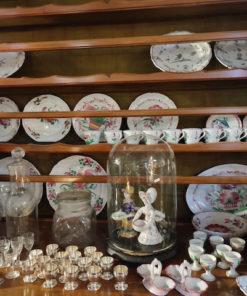 Antiquités Arrivage Octobre